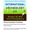 ArchDay