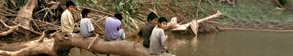 tsimane_children1.jpg.jpg